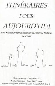 Itinéraires pour Aujourd'hui