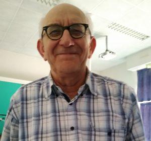 Joël Deshayes président